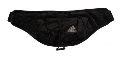 Riñonera adidas Run Waist Newsport