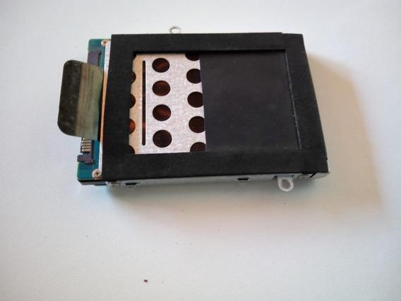 Suporte Case Do Hd Notebook Lenovo G480
