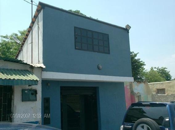 Local En Alquiler Zona Este Barquisimeto 20-5487 Zegm