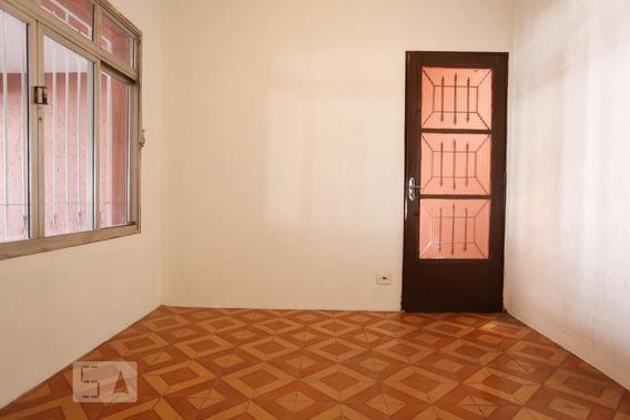 Casa Com 3 Dormitórios E 2 Garagens - Id: 892946819 - 246819