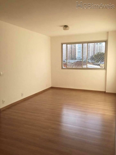 Imagem 1 de 15 de Apartamento - Vila Mariana - Ref: 9514 - V-p-alvec1010
