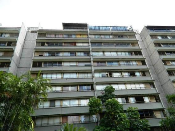 *apartamentos En Venta Mls # 19-4987 Precio De Oportunidad