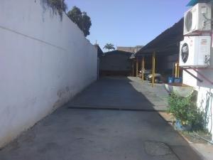Galpon En Venta San Blas Valencia Cod 20-20687 Ddr