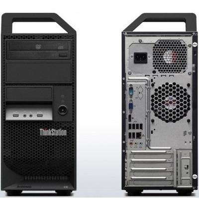 Computador Lenovo Tw (i7-4770/4gb/1tb/gforce 550ti 1gb/wifi)