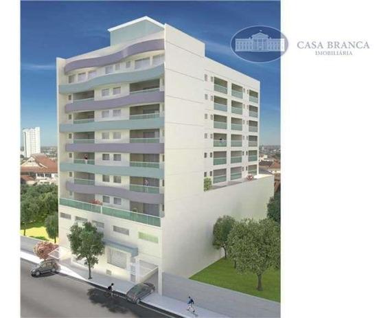 Maranello Single Home - Lançamento - Ap0039