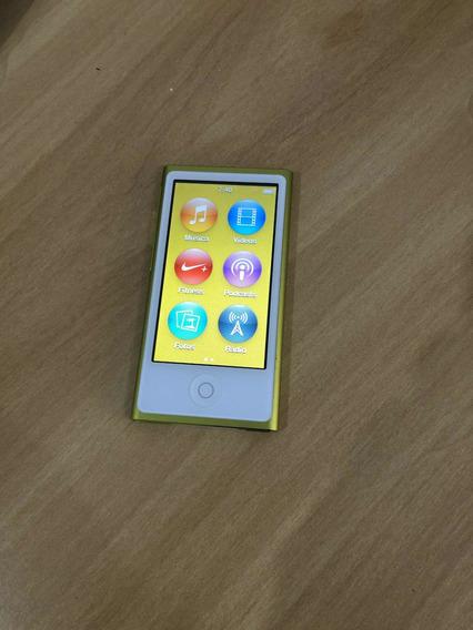 Apple iPod Nano 16gb A1446