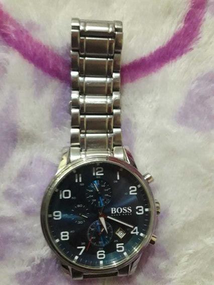 Reloj Hugo Boss Original