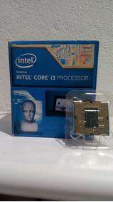 Processador Intel I3-4170, 3.7 Ghz, 3mb Cache, Lga 1150