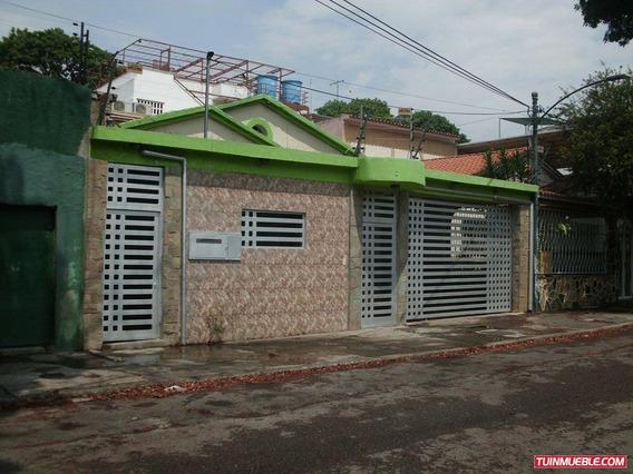 Negocios En Venta Clinica En Vista Alegre Mca 19-9348