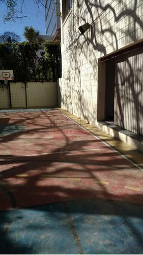 Predio Comercial - Vila Olimpia - Ref: 2060 - L-8146837