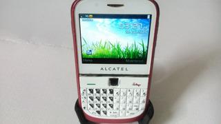 Telefono Basico Alcatel Onetouch Movistar