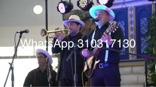 Son Cubano Bogotá,serenata Padres Bogotà,whatsapp 3103171380