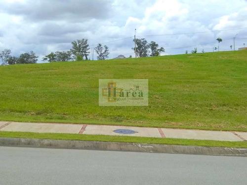 Imagem 1 de 17 de Condomínio: Cyrela Landscape Esplanada / Votorantim - V15798