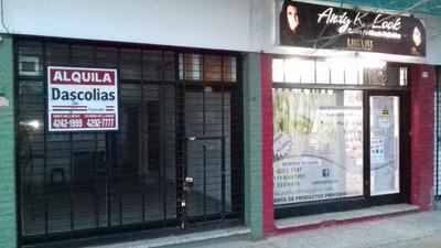Local En Lomas De Zamora, Excelente Ubicion, Sin Expensas