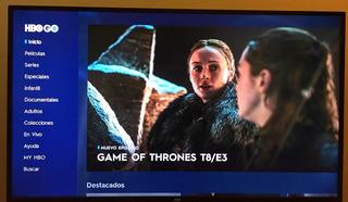 Smart Tv Led 50 4k Ultra Hd
