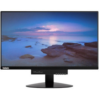 Monitor Lenovo (10r1par1us) Thinkcentre Tiny In One 22