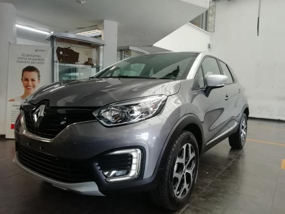 Renault Captur Intens Bose