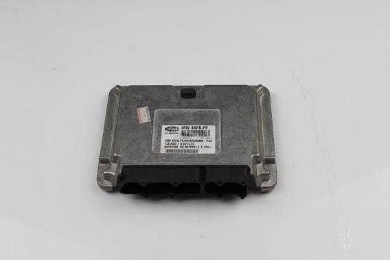 Modulo Injeção Eletrônica Palio Fire 1.0 8v Flex 12v Central