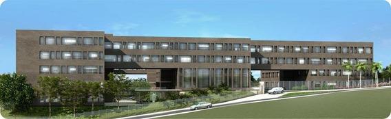 Sala Comercial À Venda, Prime Office Granja Viana, Cotia. - Sa0386