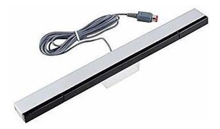 Sensor De Wii