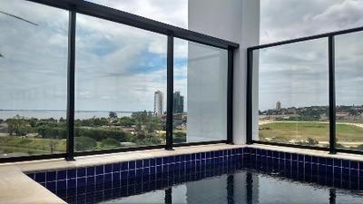 Apartamento - Cristal - Ref: 396501 - V-mi16915