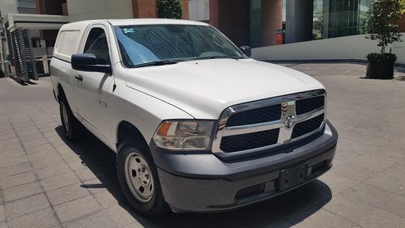 Dodge Ram 1500 St