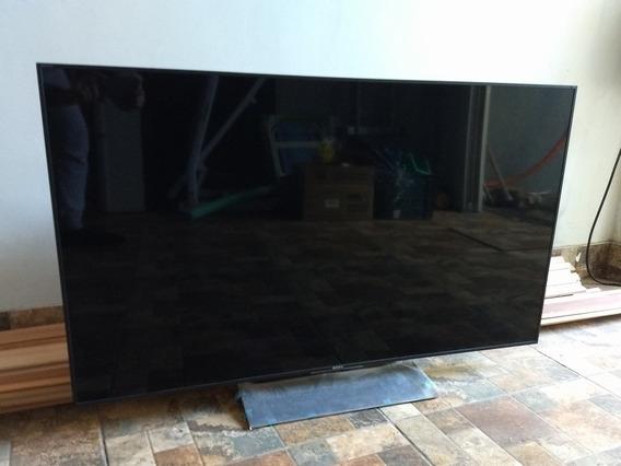 Tv Sony 905e Tela Quebrada