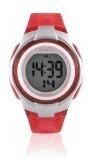 Relógio Feminino Copper Rosa Es096 Atrio