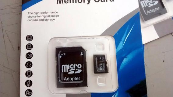 Micro Sdhc 32 Gb