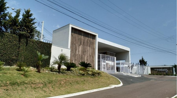 Terreno Em Condomínio Para Venda Em Campo Largo, Ferraria - 459 Casa 0034 Torres
