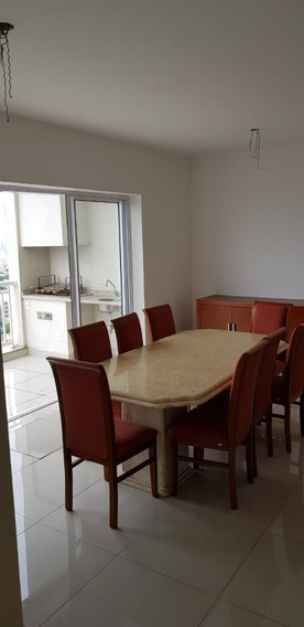 Apto Pateo Catalunya 97m 3 Dorms 1s 2 Vgs São Caetano Do Sul