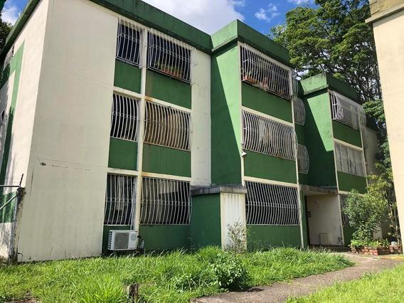 Apartamento. Quinimari. Táchira