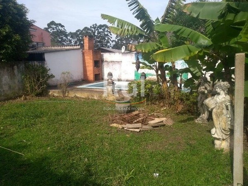 Terreno Em Serraria - Mi17921