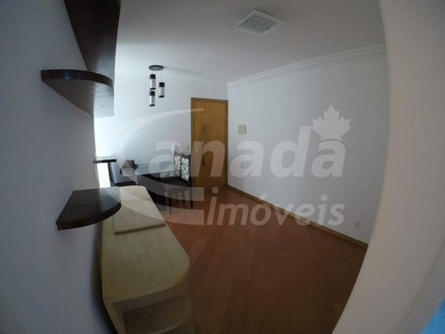 Ref.: 845 - Apartamento Em Osasco Para Venda - V845