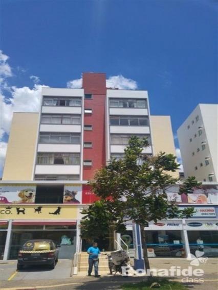 Apartamento Alamanda , Apartamento Na Av. 9 De Julho - Ap07976 - 4455229