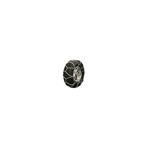 Cadena De Calidad De Diamante Volver Lt 5.5mm Cadenas De Neu
