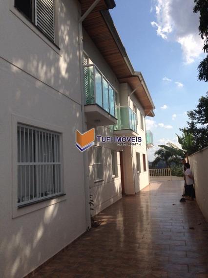 More Em Casa Na Região Da Av. Sabará - 3216