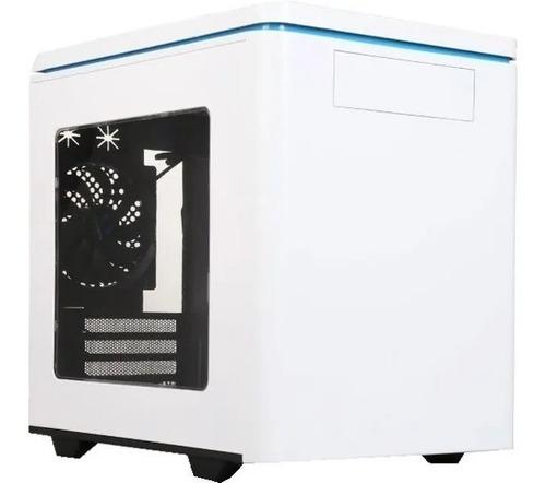 Hackintosh 2 Cores/ 12 Gb Ram/ 240 Ssd/ Gtx750