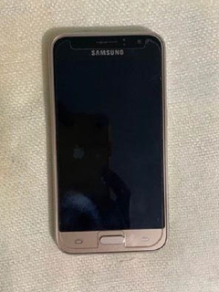 Samsun Galaxy J1