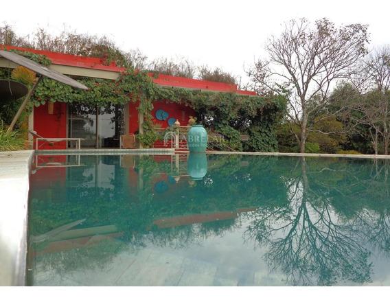 Casa Á Venda E Para Aluguel Em Duas Marias - Ca004781