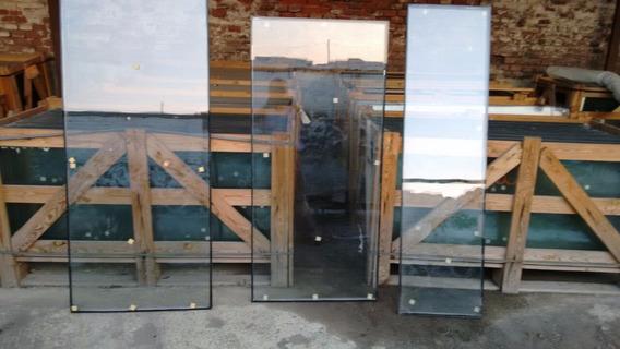 Vidrios Para Ventanas Con Aislante Acústico Y Térmico
