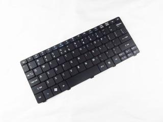 Para Teclado De Acer Emachines Em350 Netbook De Serie Nav50