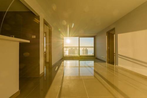 Venta Apartamento Dos Dormitorios Playa Brava