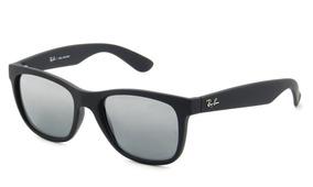 59be37370 Ray Ban Rb4219l/54 - Óculos no Mercado Livre Brasil