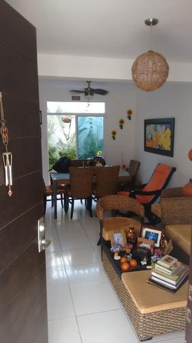 Vendo Casa En La Recreo - Código 4576337