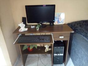 Computador Novo Tela 17.valor 500,00