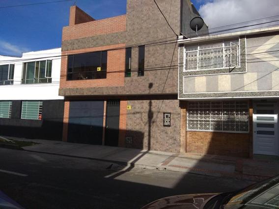 Venta Casa Comercial Los Alcázares