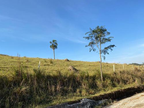 Imagem 1 de 14 de R03- Promoção Terrenos Á 4 Km Da Rodovia Dom Pedro