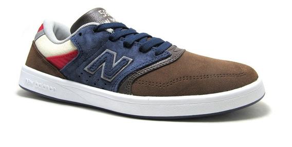 Zapatillas New Balance Nm598tri Hombre.