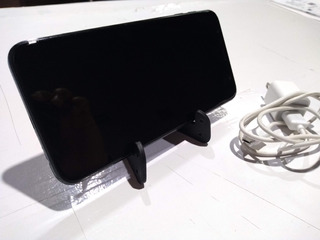 Celular Samsung Galaxy J4+ 32gb Cámaras 13 + 5mp Pantalla 6